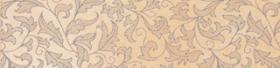 """Бордюр """"Лацио Розовый Фашиа Эдера"""" (7,2х30) купить"""