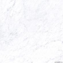 Керамический гранит Marmori Каррара белый ЛПР K946537LPR (60х60) купить