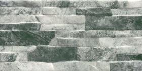 Плитка настенная MURO gris (15х30) купить