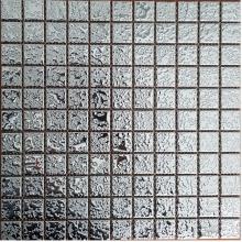 Мозаика керамическая KY 2822 (30x30) купить