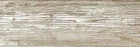 Керамогранит КОНТРАСТ 6064-0387 серый (20х60) купить