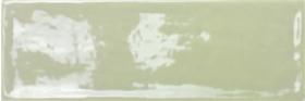 Плитка настенная Esencia oliva brillo (10x30) купить