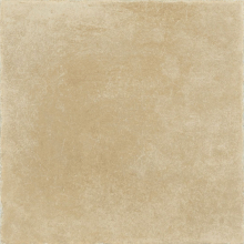 Керамический гранит  Артворк Беж  (30х30) 610010000636 купить