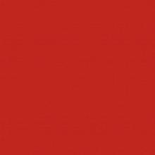 Глазурованный керамический гранит Азур красный 5032-0123 (30х30) купить