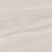 Керамический гранит Вандер Мун натуральный (30х30) 610010000770 купить