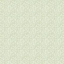 """Плитка напольная """"Нефритовый фон"""" (39х39) 01-10-1-16-01-81-930 купить"""