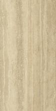 Керамический гранит Шарм Эдванс Травертино Романо (60х120) 610015000585 купить