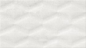 Плитка настенная Rinat blanco (33,3x60) * купить