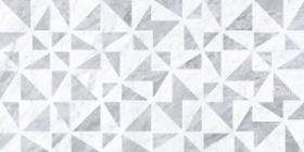 Керамический гранит Marmori Каррара белый 3D Декор ЛПР K946562LPR (30х60) купить