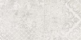 Декор Loft тип 1 серый GT65VG(50х25) купить