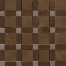 Мозаика Шарм Бронз Шик (30,5х30,5) 600110000048 купить