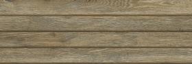 Плитка настенная 2217 ceniza (22,5x67,5) купить