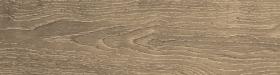 Глазурованный керамогранит Дуб светло-коричневый (60х15) купить