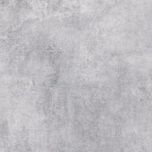 Плитка напольная Темари серый (38,5х38,5) 16-01-06-1117 (0,888) купить