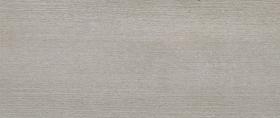 Плитка настенная Enzo gris (25х60) * купить