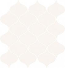 Мозаика Ocean Romance O-ONR-WIN051 белый (28,1x29,3) купить