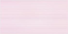Плитка настенная ПО9АК505 Акварель роз.низ (24,9х50) купить