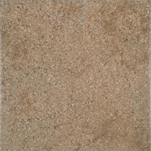 Глазурованный керамогранит ГАРДЕН коричневый 5032-0221 (30 х 30) купить