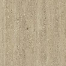 Керамический гранит Травертино Романо антик лаппатир (60х60) 610015000216 купить