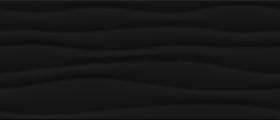 Плитка настенная Moonligt negro (30х70) купить