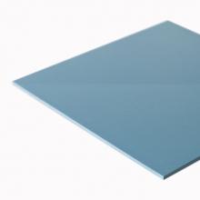 Керамогранит UF008 голубой (60х60) купить