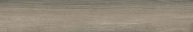 Керамический гранит Мезон Фуме (20х120) 610010000811 купить