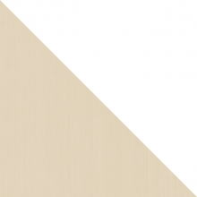 Декор Элемент Саббиа эдж (24,5х24,5) 600080000341 купить