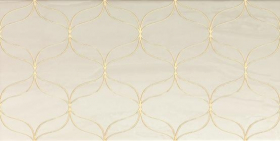 Декор золото Ethereal св.бежевый k082255 (30х60) купить