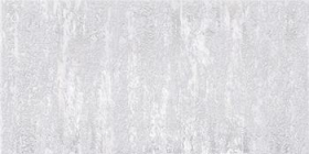 Декор Troffi Rigel белый 08-03-01-1338 (20х40) купить