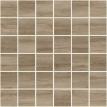 Мозаика Timber коричневый (30х30) купить