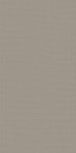 Плитка настенная Рум Грэй Текстур (40х80) 600010002162 купить