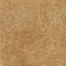 Вставка Сардиния желтый Загара (45х45) 610080000065 купить