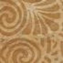 Уголок Сардиния желтый Тоццето Загара (7,2х7,2) 610090000355 купить