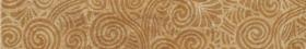 Бордюр Сардиния желтый Фашиа Загара (7,2х45) 610090000352 купить