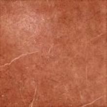 """Керамогранит """"Сицилия"""" россо (45х45) 610010000255 купить"""
