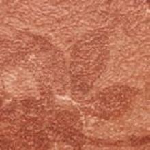 Уголок Сицилия Красный Тоццетто Листья (7,2х7,2) 610090000331 купить