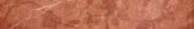 Бордюр Сицилия Красный Фашиа Листья (7,2х45) 610090000328 купить