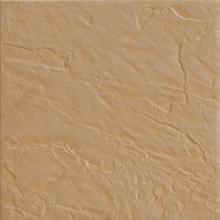 Керамический гранит Геос Дезерт (45х45) купить