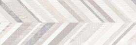 Декор напольный НОРДАНВИНД 3606-0031 (20х60) купить