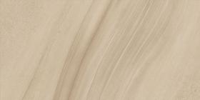 Керамический гранит Вандер Дезерт натуральный (30х60) 610010000767 купить