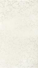 Плитка настенная АНАСТАСИЯ белая матовая 1045-0101 (25х45) купить