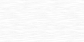 Плитка настенная ПО9ЭЛ000 Элис белая (24,9х50) купить