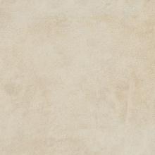 Керамический гранит Миллениум Даст рет. (60х60) 610010001452 купить