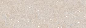 """Плитка облицовочная """"Риф"""" темная (60х20) 00-00-5-17-01-11-601 купить"""