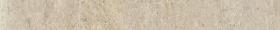"""Бордюр """"Neo Quarzite"""" кремовый k074581LPR (5х45) купить"""