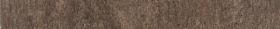 "Бордюр ""Neo Quarzite"" коричневый k074592LPR (5х45) купить"