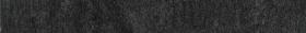 """Бордюр """"Neo Quarzite"""" антрацит k074603LPR (5х45) купить"""