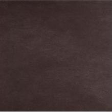 Керамический гранит BUXY STONE мокка, лопп. К921256LPR (старый код k914352) (45х45) купить