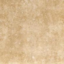 Керамический гранит BUXY STONE золотая, лопп. К921245LPR (старый код k914363) (45х45) купить