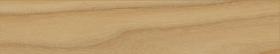 Керамический гранит Элемент Олмо (20х120) 610010001090 купить